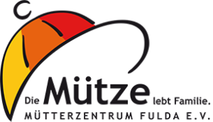 Mütterzentrum Fulda e.V. - Mütze