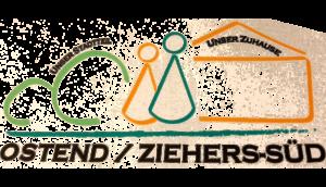 Bürgerzentrum Ostend/Ziehers-Süd